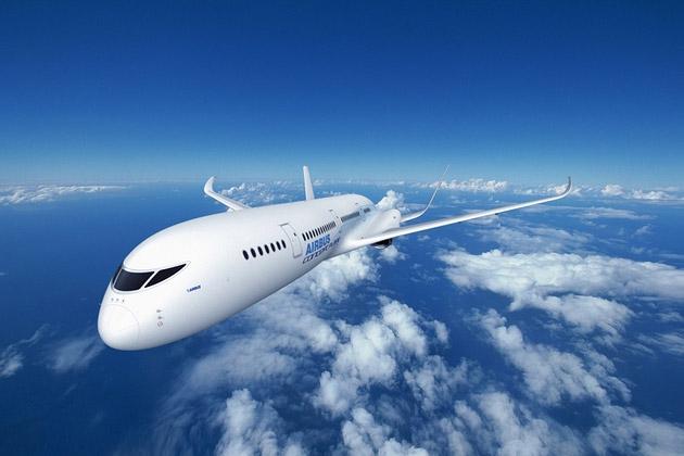 заказ авиабилетов через интернет