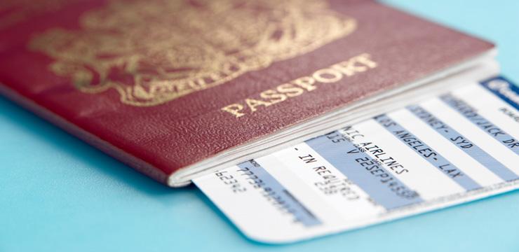купить билет на самолет, заказ билета онлайн