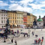 Что необходимо посмотреть в Кракове?